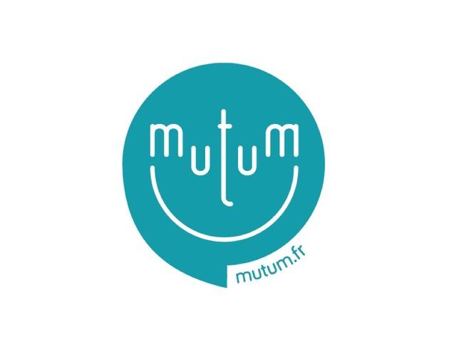 88. mutum