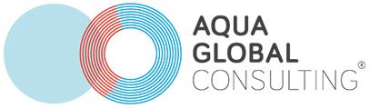 12. aquaglobal consulting