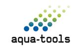 13. aqua tools