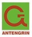 136.antengrin
