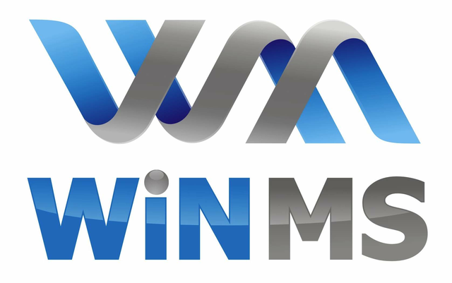 Winms