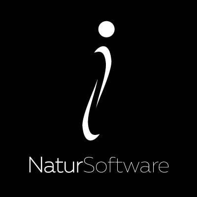 Natursoftware black