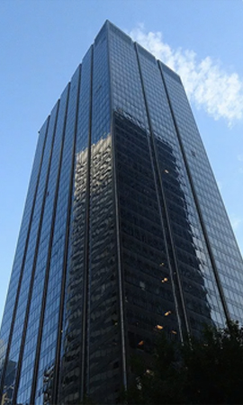 2-Houston-Center-at-909-Fannin-Houston-1