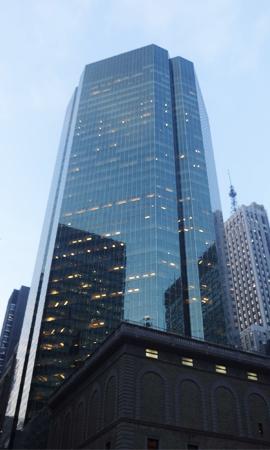 55-East-52nd-Street-New-York-3