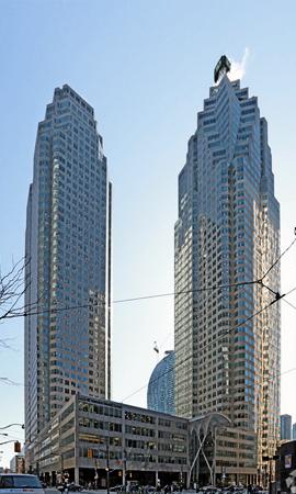 181-Bay-Street-Toronto-3