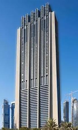 1606-Index-Tower-Dubai