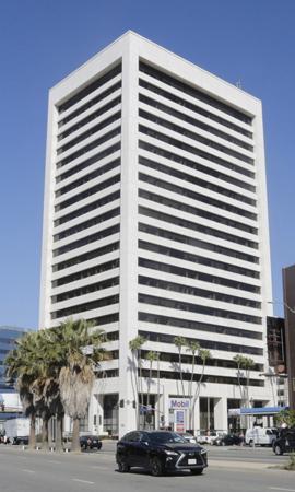 11111-Santa-Monica-Blvd-Los-Angeles-1