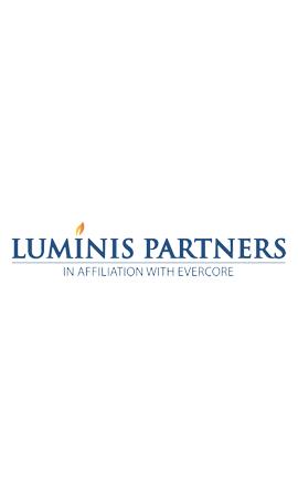 Luminis-Partners-Australia
