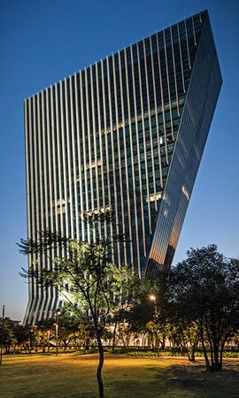 Torre-Virreyes-Mexico-City-2
