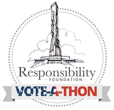 Responsibility Foundation Fundraiser