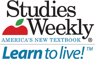 Studies Weekly - Learn to Live!