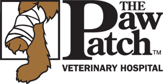 logo-the-paw-patch-veterinary-hospital.png