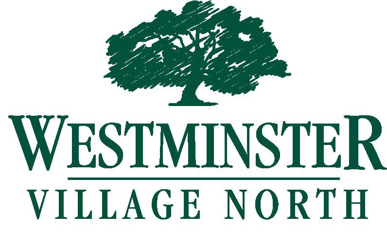 Westminster_Logo.jpg