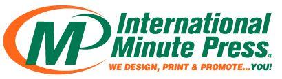 Minuteman_Printing.JPG
