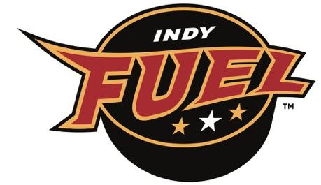 Indy_Fuel.jpeg