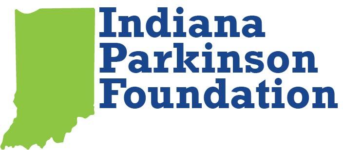 Ipf logo jpg