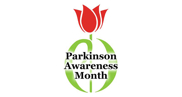 parkinsons-awareness-month.jpg