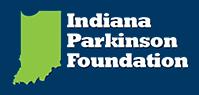 Ipf newsletter logo