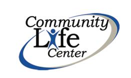 Community life center