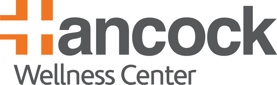 Wellness center rgb logo
