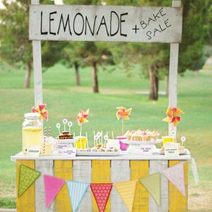 Lemondestand2