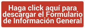 Gen_Info_Form_Spanish.png