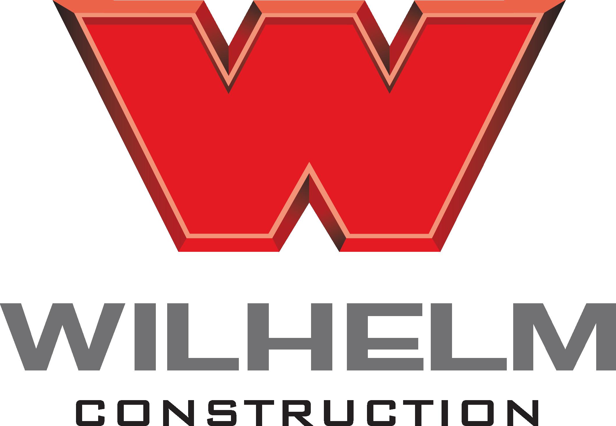 Wilhelm_Logo_EPS__Converted_.png