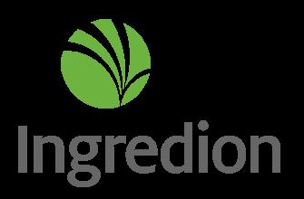 ingredion_transparent.png