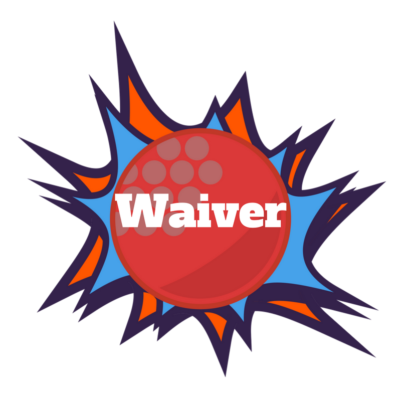 Waiver_button.png