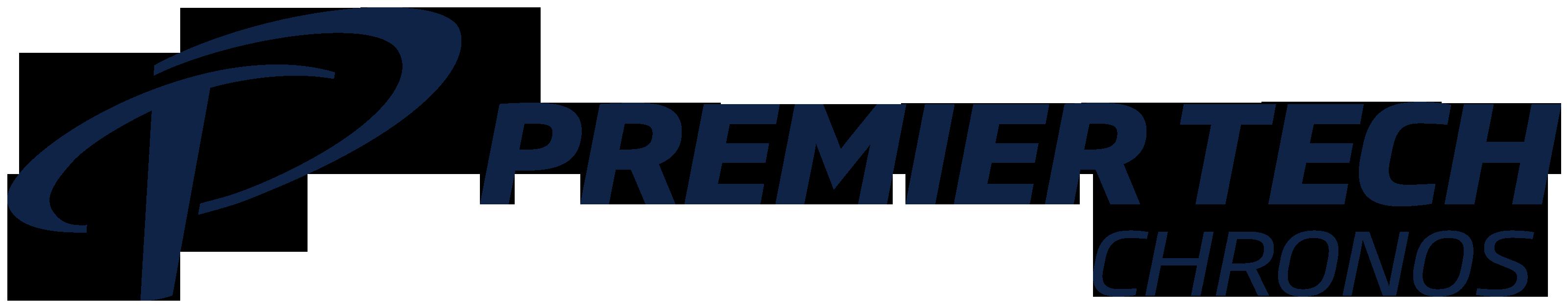 Premier_Tech_Chronos.png