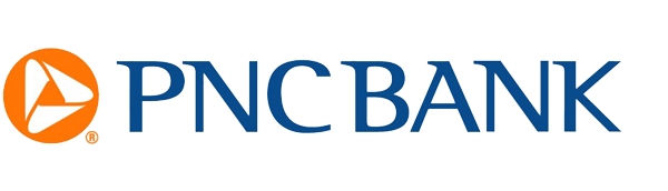 PNCBank_logo.png