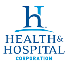 Health and hospital corp