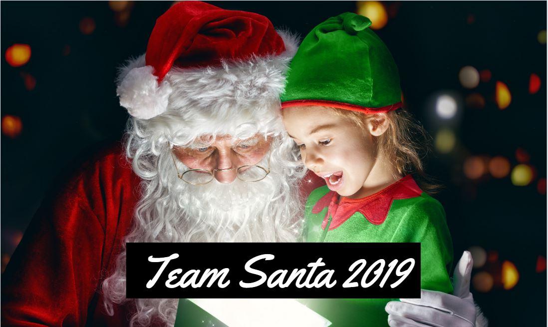 Team_Santa__2019.JPG