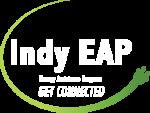 Eap logo revtext e1438180757652