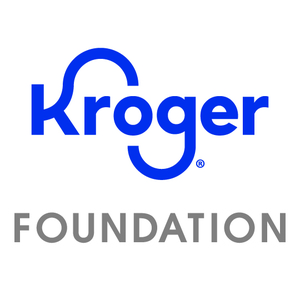 Kroger foundation logo final sm