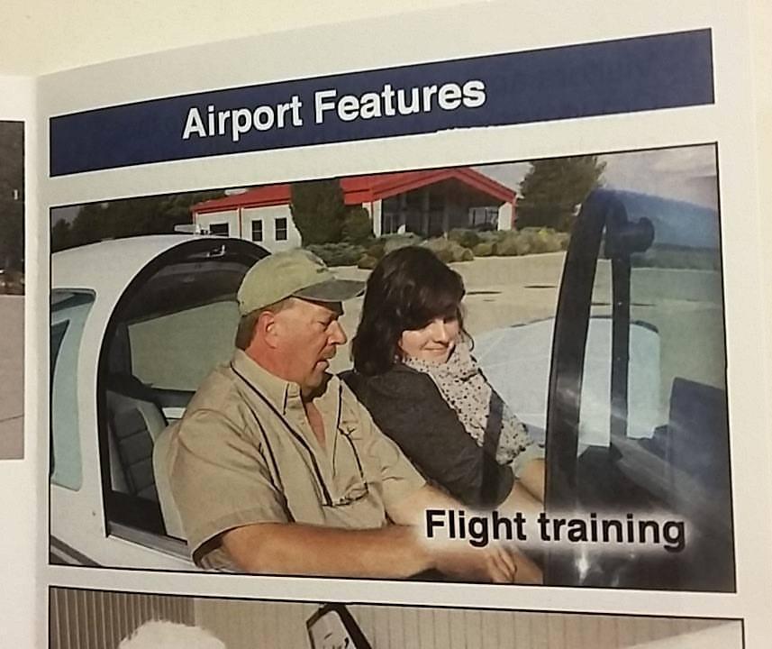 2017 airportfeature