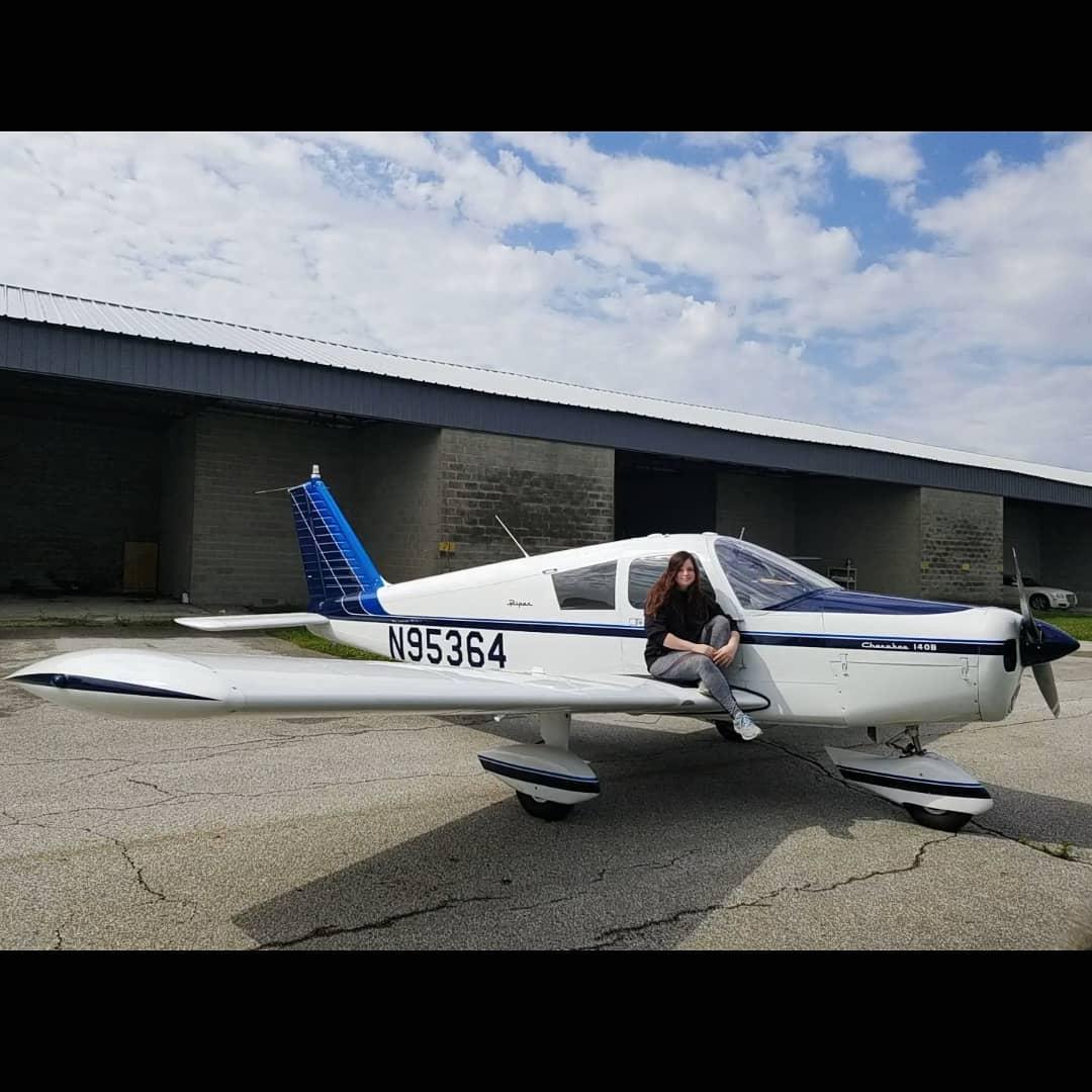 2020 airplanephoto