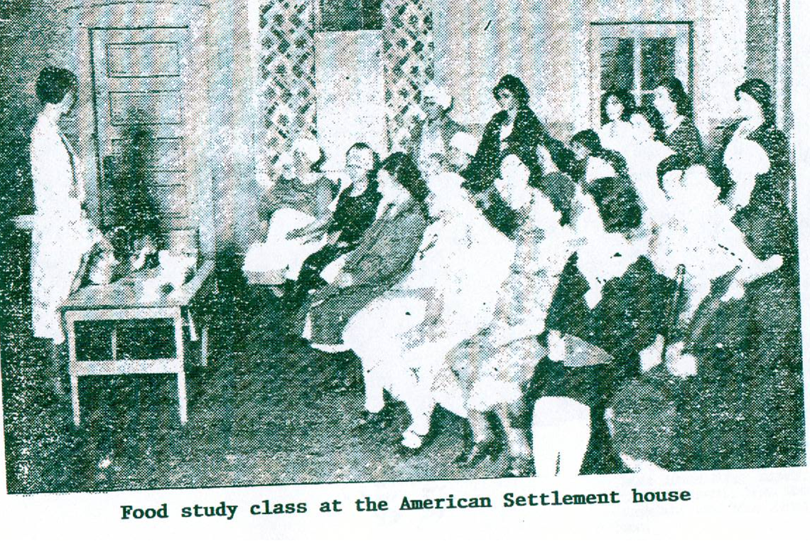 foodclass1930s.png