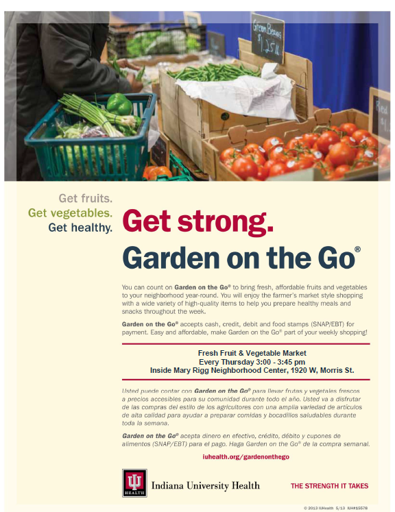 garden_on_the_go_summer_2015.PNG
