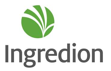 ingredion_logo.jpg