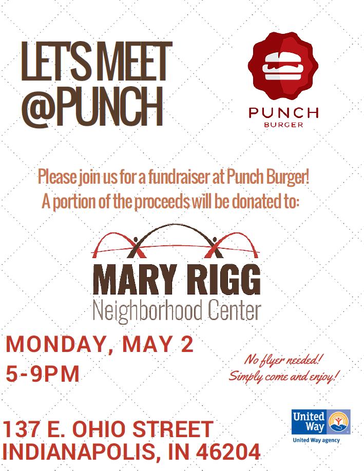 Punch_Burger_Flyer_2016.PNG