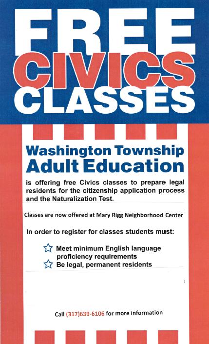 Civics_Classes_flyer.PNG