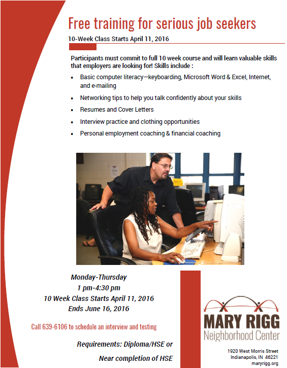 Computer_Training_Flyer.PNG