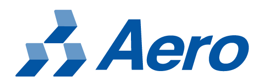 aero_industries.png