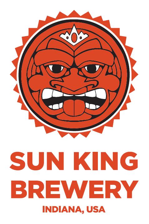 sun_king_logo_png.PNG