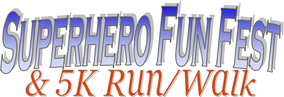 Superhero_Fun_Fest__5K_run_walk.jpg