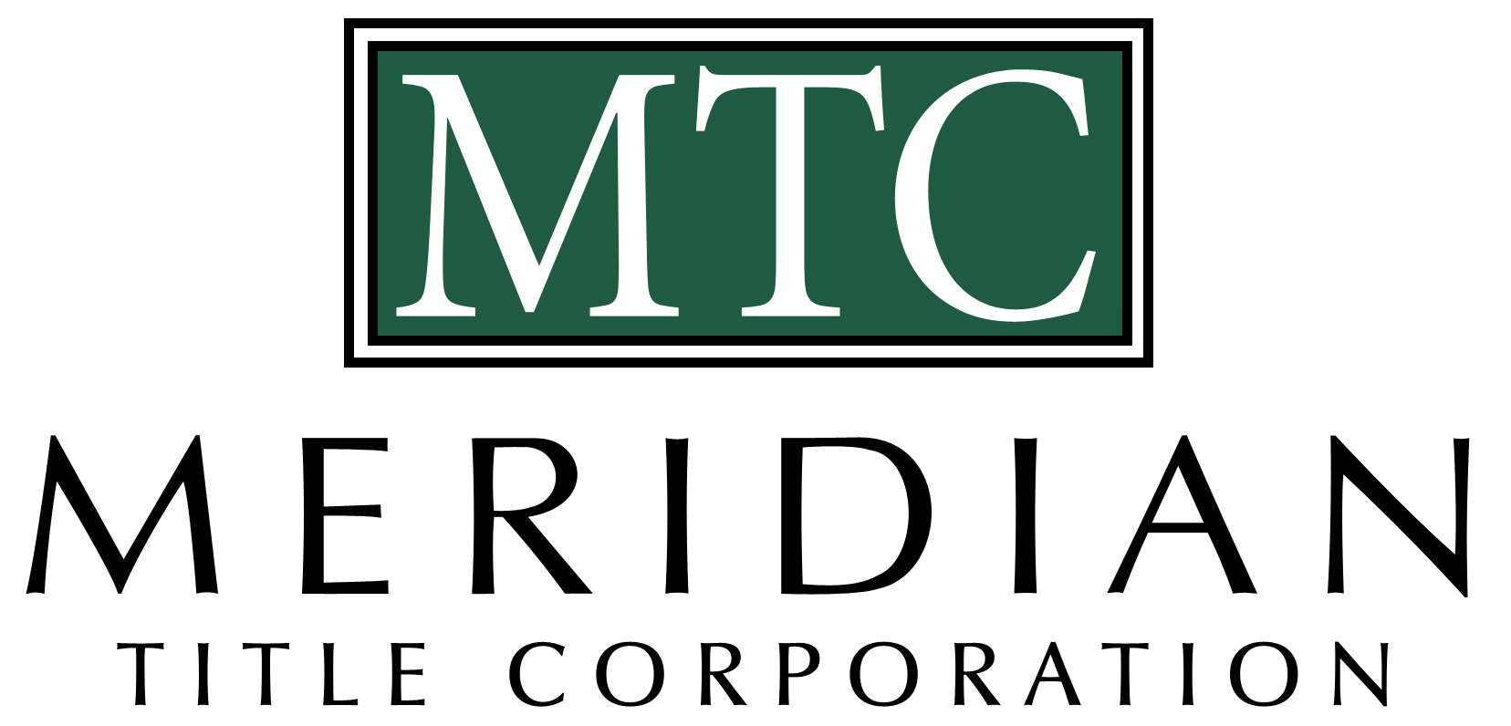 2010---MTC-Logo---Basic-Two-Color.jpg