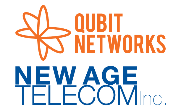 NAT-Qbit-Combined.jpg