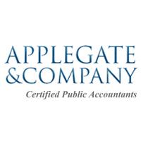 Applegate 200x200