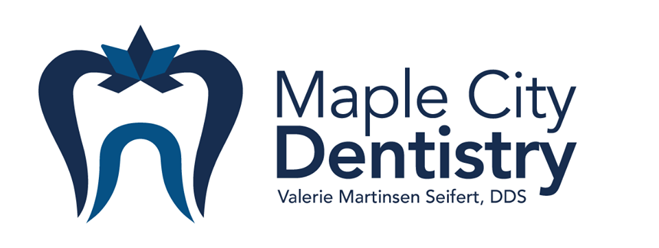 Maple_City_Dentistry.png
